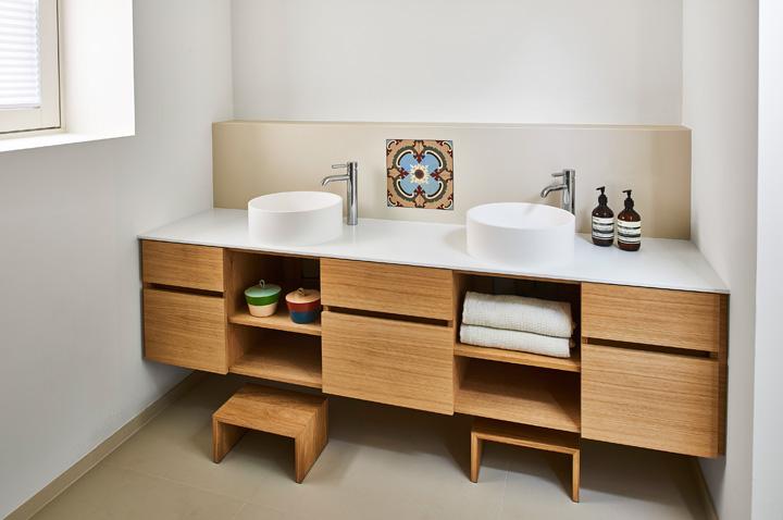 Waschtisch Für Kinder.Ein Waschtisch Für Kinder Klöpfer Surfaces