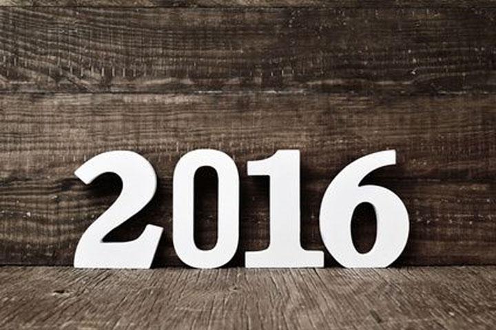 Klöpfer Surfaces wünscht ein erfolgreiches neues Jahr! Klöpfer Surfaces